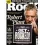 #269 ROBERT PLANT