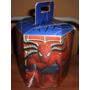 Cotillones De Spiderman Hombre Araña Marvel