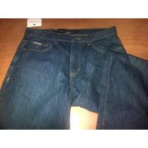 Camisas Manga Larga, Jeans (levis, Calvin Clein, Aeropostal)