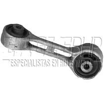 Soporte Motor Trors. Tras. Mercury Sable V6 3.0 2000 A 2003