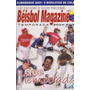 Revista Beisbol Magazine Barajitas Coleccionables