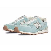 Zapatillas New Balance Varios Modelos 2016 - Envio Gratis !