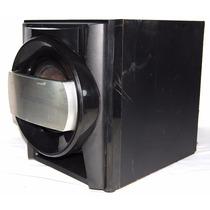 Subwoofer - Bajo Lg Para Minicomponentes O Equipos De Sonido