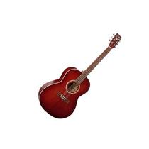 Guitarra Electroacustica Godin Art & Lutherie Folk Spruce Q1