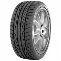Pneu Dunlop Aro 19 245/45 Zr19 98y - Maxx Tt