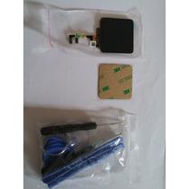 Tela Ipod Nano 6 - Nova Original - Jogo De Chaves De Brinde