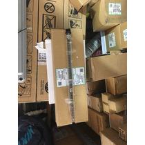 Pipeta Recicladora Tonepara Rico Mp 7500/6001/8001/9001/1075