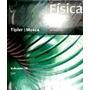 Física Para La Ciencia Yla Tecnología Mosca/tipler Tomo Ii