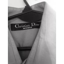 Camisa Cristian Dior Talle 43