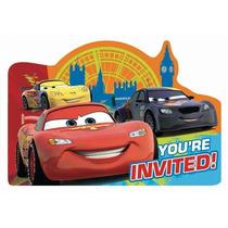 Mickey Mouse Invitaciones