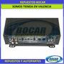 Planta Amplificador Crossfire 1000w Rms Monoblock C3-1000d