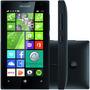 Nokia Lumia 435 4g 8mp 8gb Dual Core Liberado Nuevo Caja