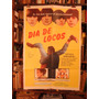 Betlemania! Día De Locos. Spielberg. Afiche Cine Original