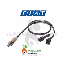 Sonda Lambda Fiat Tipo 1.6 8v / 2.0 16v 95 - Tempra 2.0 16v