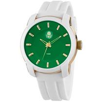 Relógio Technos Palmeiras Pal2035ai/8v