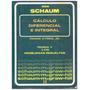 Libro: Cálculo Diferencial E Integral, Serie Schaum - Pdf
