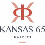 Desarrollo Kansas 65