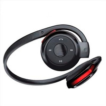 Manos Libres Bluetooth Bh-503 Para Iphone Blackberry Etc