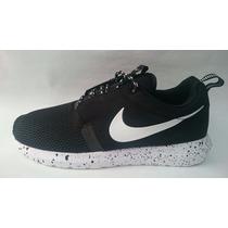 Zapatillas Tenis Hombre Nike Ultima Colección 35 % Dto.