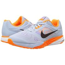 Zapatillas Nike Tri Fusion Run Importadas Usa!!!ver Envio