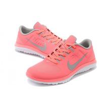 Zapatos Nike Fitsole Lite Run Dama