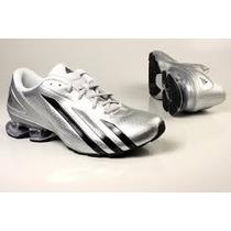 Adidas Meteor --tecnologia Bounce --lo Mas Nuevo