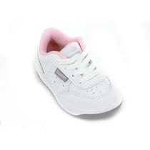 Topper Baby X Forcer Kids Cuero Nena Deporfan