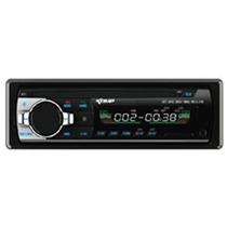 Mp3 Player Som Automotivo Bluetooth Carro Usb Sd Fm Aux Lcd
