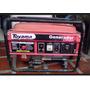 Generador Planta Electrica Toyama Tgc 2800cx