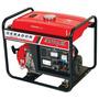Gerador De Energia Mg 3000 Cl Motomil 110/220v 3000w