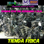 Motor Hyundai Atos Con Caja Y Accesorios