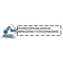 Grasa Para Fotocopiadoras E Impresoras Altas Temperaturas