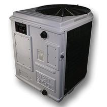 Bomba De Calor P/alberca Mod. Heat Siphon 52,400 Btu