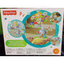 Movil Fisher Price 4 En 1