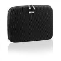 Bolsa / Capa Para Netbook Preta 10 Polegadas Dell Hp Acer