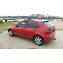Rover 216 Si Full 1999