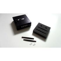 Oakley Kit Wire Earsock, Genuinos, Originales!!!