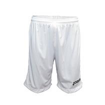 Short Futbol Joma Hombre Entrenamiento Pantalon Corto Liso
