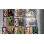 11 Revistas Coleccion Nintendo 64