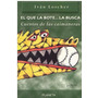 Béisbol, El Que La Bote... La Busca De Iván Loscher.