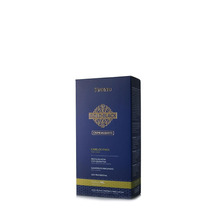 Amend Gold Black - Kit Alisante Mel - Cabelos Finos