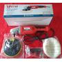 Pulidora Takima 950watts (incluye Accesorios)