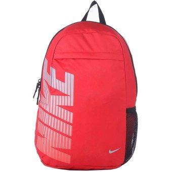 867a41132 Morral Ba4864-657 Classic Sand Nike Unisex-rojo - $ 223.900 en Mercado Libre