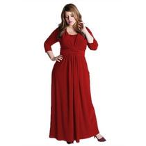 Vestido 1405 Importado (não Chinês) Todos Os Tamanhos