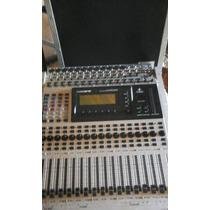 Mesa Digital Behringer Ddx3216