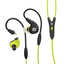 Audífonos Para Hacer Ejercicio Contra Agua Y Sudor M7p Micro