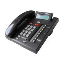 Teléfono Comnutador 6 Lins 8 Exts