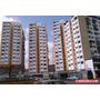 Apartamentos En Buena Vista Municipio Sucre