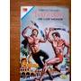 Tarzan Flamante Edita Epucol Novaro Comics<br><strong class='ch-price reputation-tooltip-price'>$ 4.000</strong>