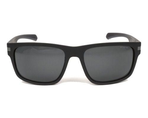9046fe38fc077 Óculos De Sol Polaroid Masculino Pld 2066 s 003m9 - R  159,00 em ...